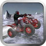 Quad Bike Rally 3D