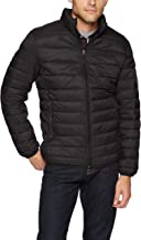 Best packable quilted nylon down jacket Reviews