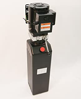 Best hydraulic auto lifts Reviews