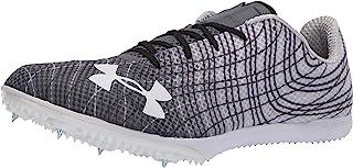 حذاء الركض للبالغين من الجنسين Under Armour Kick Distance 3