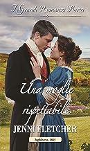 Permalink to Una moglie rispettabile: I Grandi Romanzi Storici (Amori a Whitby Vol. 1) PDF