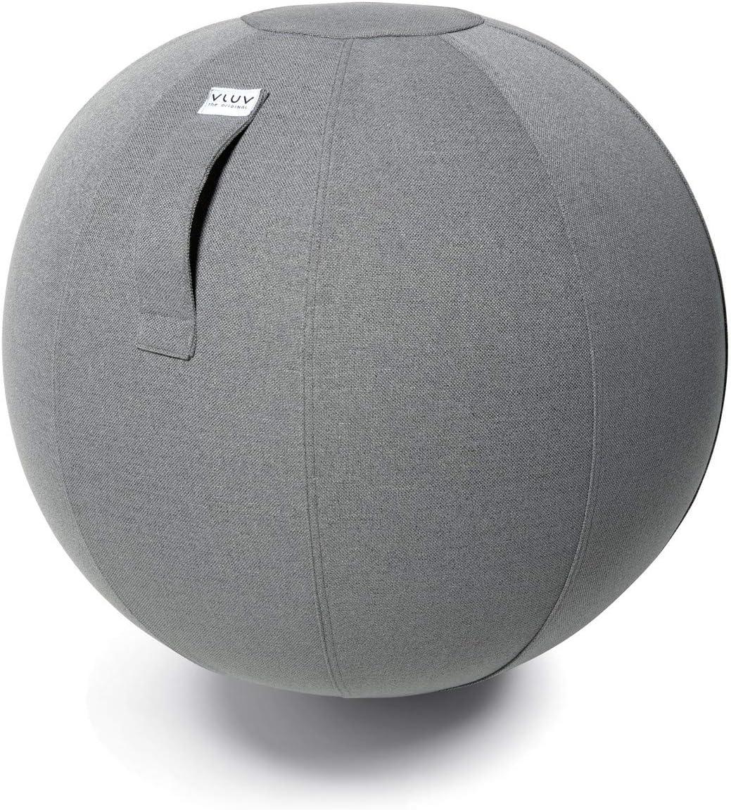 Photo de ballon-design-vluv-pour-le-home-office-ou-au-bureau