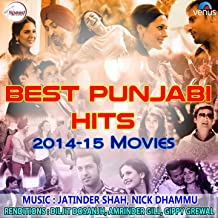 Best romeo indian movie songs Reviews