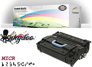 Best hp 9040 mfp toner Reviews
