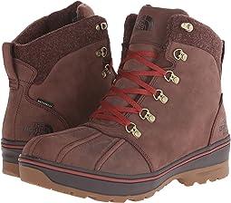 Ballard Duck Boot