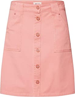 Only Women's 15177893 Skirts