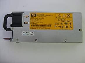 HP 506822-101 511778-001 PROLIANT DL380 / ML370 G6 750 WATT Mdoel number DPS-750RB A POWER SUPPLY
