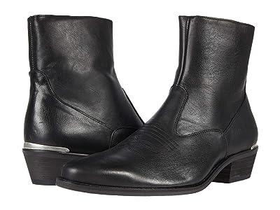 Shoe The Bear Enzo L Metal EMB