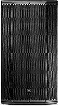 JBL SRX835P Portable 15