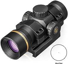 Leupold VX-Freedom RDS 1x34mm Red Dot Sight