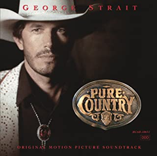 Best pure country i cross my heart Reviews