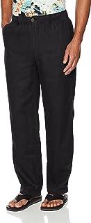 Best mens polo sleep pants Reviews