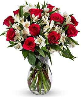 Best 50 flowers com Reviews