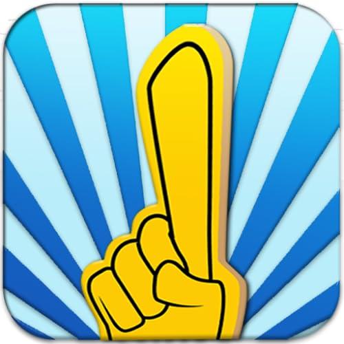 Finger Band Pro