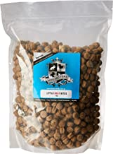 Huds and Toke Little Beef Bites Cat and Dog Food 1 Kg