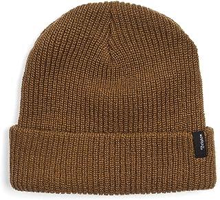 قبعة رجالية من Brixton
