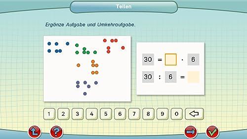 Lernerfolg Grundschule: Mathematik - 3