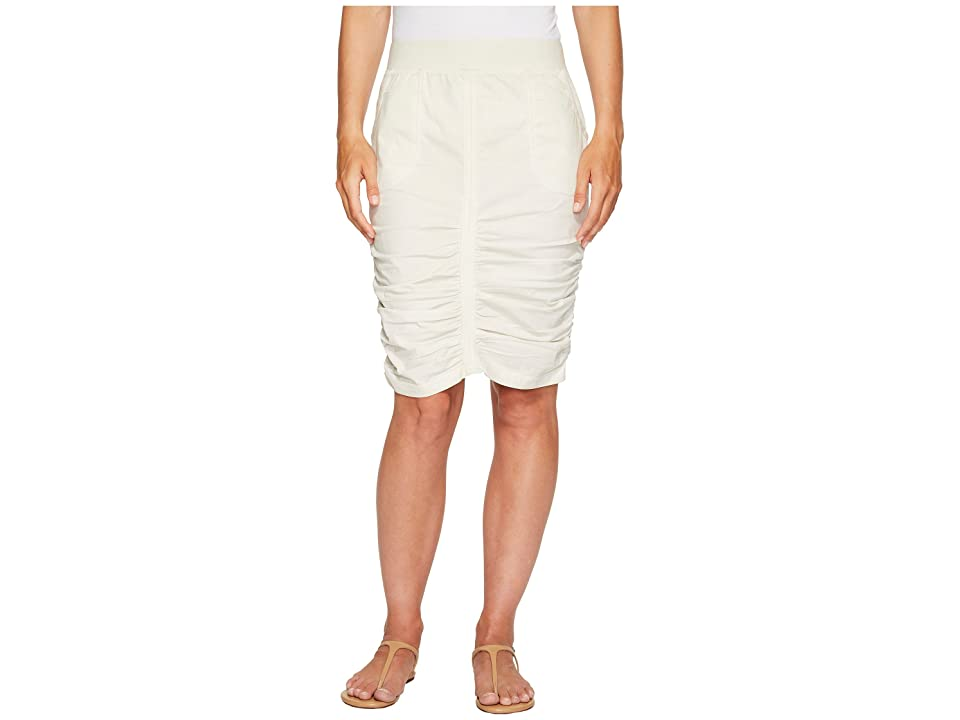 XCVI Chara Skirt (North Star) Women
