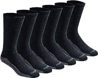 Dickies, Calcetines de trabajo (5 pares)