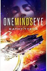 One Mind's Eye Kindle Edition