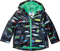 Skipper Raincoat (Toddler/Little Kids/Big Kids)