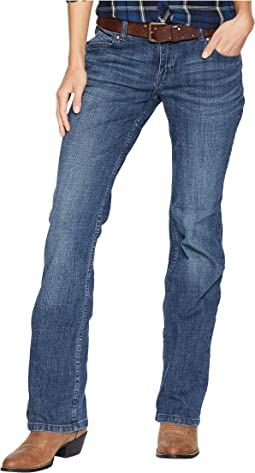 Retro Low Rise Sadie Jeans