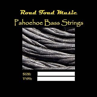 Best pahoehoe polyurethane strings Reviews