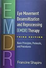 third eye training