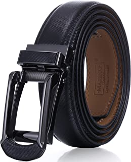 Best leather belt replacement Reviews