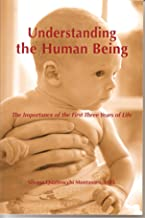 Best understanding the human being Reviews