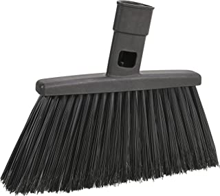 Best rough surface push broom Reviews