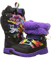 Stride Rite - Made 2 Play My Little Pony Sneaker Boot (Toddler)