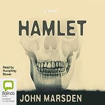 Hamlet: A Novel