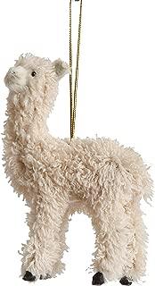Best fortnite llama ornament Reviews