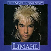 Best limahl never ending story Reviews