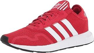 Amazon.com: adidas Men's Shoes red