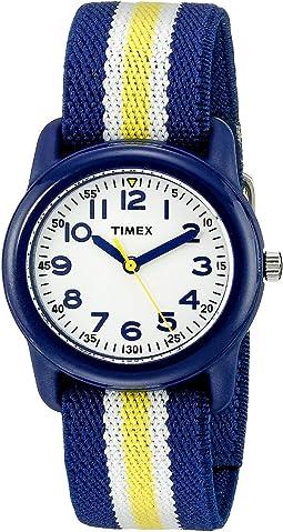 Timex - Analog (Little Kids/Big Kids)