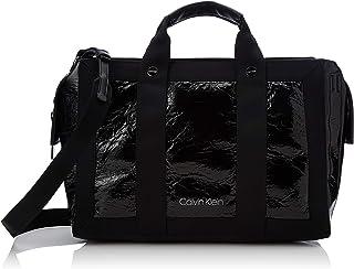 Calvin Klein K60K604812 US サイズ: 14x37x26 centimeters (B x H x T) カラー: ブラック