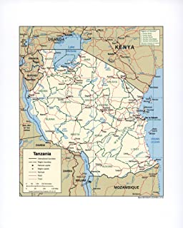 Best wisconsin map poster Reviews