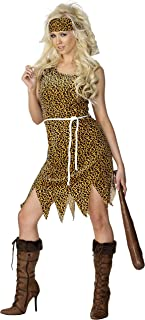 Best cheap cavewoman costume Reviews