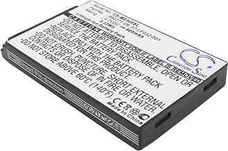 SkyGolf SkyCaddie SG4 GPS Battery 1300mAh