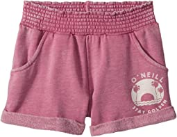 Horizon Shorts (Toddler/Little Kids)