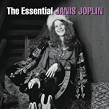 janis joplin mercedes benz mp3
