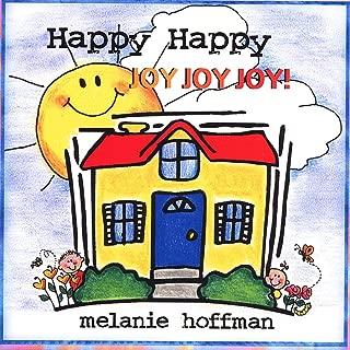 Happy, Happy, Joy, Joy, Joy