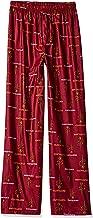 cleveland cavaliers flannel pants