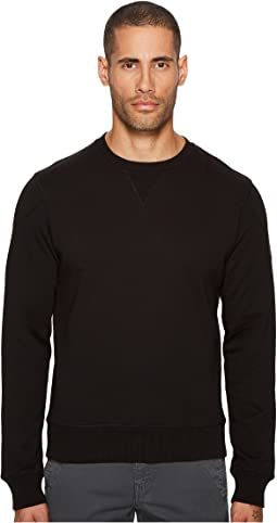 Jefferson Fleece Sweatshirt