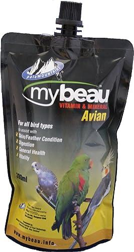 My Beau Avian for Birds, 300ml