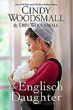 The Englisch Daughter