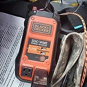 Details about  /1PC Industrial frequency inverter ac drive JNTSBDBAR500JK 7200CX