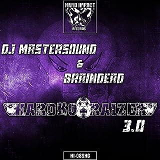 HardKoraizer 3.0